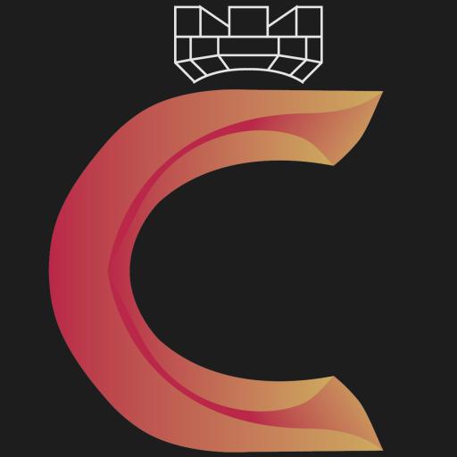 cropped-logo-cumpaneni.ro_cub-copy.png
