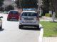 Poliția Locală Cumpăna. FOTO Adrian Boioglu / Cumpaneni.ro