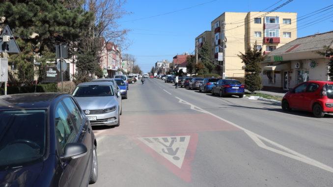 Comuna Cumpăna. FOTO Adrian Boioglu / Cumpaneni.ro