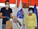 Beneficiarii noilor locuințe ANL din Cumpăna