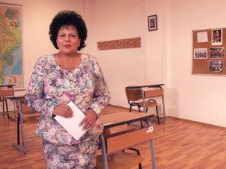 Primarul Mariana Gâju, mesaj de încurajare pentru elevii care susțin examenul de Bacalaureat